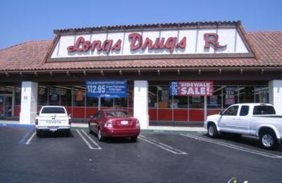 CVS Pharmacy - Simi Valley, CA