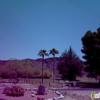 Tucson Estates