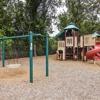 Primrose School of Julington Creek