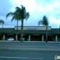 Rosies Calico Cupboard Inc - San Diego, CA
