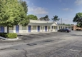 Motel 6 Baltimore West - Gwynn Oak, MD