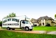 All My Sons Moving & Storage of Dallas - Carrollton, TX