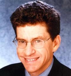 Thomas Mc Candless - Ameriprise Financial Services, Inc. - Greenwich, CT
