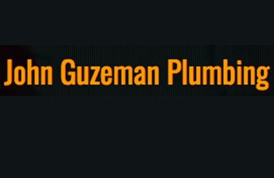 John Guzeman Plumbing, LLC - Aurora, IL