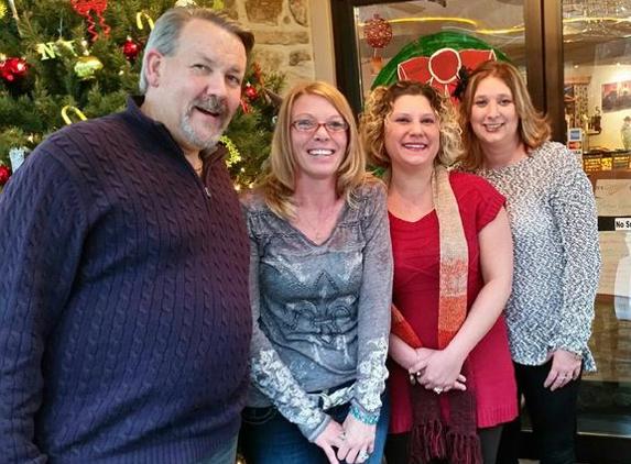 Scott M. Parkinson, DMD Family & Laser Dentistry - Tremont, PA