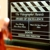 Filmright Video Productions
