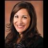 Rebecca Higgs - State Farm Insurance Agent
