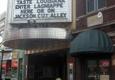 Lagniappe Cajun Creole Eatery - Marquette, MI