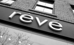 REVE Salon & Spa