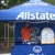 Patrick Sanchez: Allstate Insurance