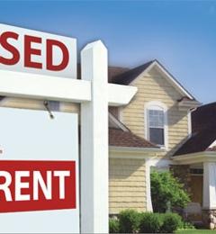 Real Property Management Reliable Solutions 200 E Lexington