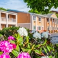 Rodeway Inn - Middletown, RI