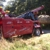 Cross Auto Body & Towing Inc