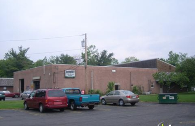 Browncroft Service Center - Rochester, NY