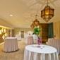Holiday Inn Miami Beach-Oceanfront - Miami Beach, FL