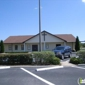 First Baptist Church - Lady Lake, FL