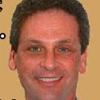 Klein Neil Dr DPN FAC FAS PA