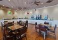 Quality Inn Roanoke Airport - Roanoke, VA