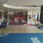 Warrior Boxing Gym - Philadelphia, PA