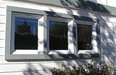 Quality Windows U0026 Doors Inc.   Pleasanton, CA