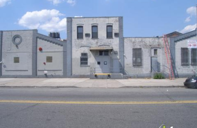 Burton Supply Co - Long Island City, NY
