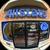 Lance Krigsman: Allstate Insurance