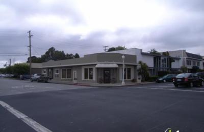 Cira Family Chiropractic & Wellness - San Carlos, CA