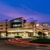 Baylor Medical Center Of Grapevine