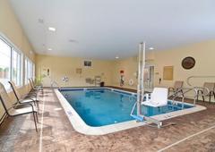 Candlewood Suites Chambersburg - Chambersburg, PA