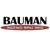Bauman Trailer Sales & Towing Inc
