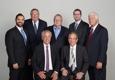 Ansel & Miller - Hollywood, FL. Personal Injury Lawyers Hollywood fl