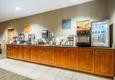 Comfort Suites Johnson Creek Conference Center - Johnson Creek, WI