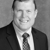 Edward Jones - Financial Advisor: Frank Fairley