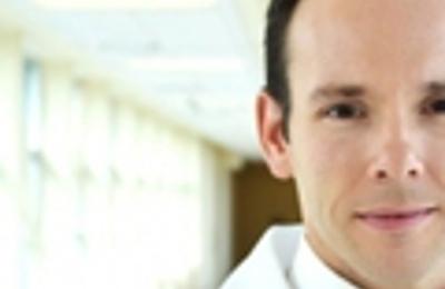 Dr. Jeremy McConnell, MD - Tampa, FL