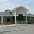 Goldsboro Skin Center PA