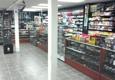 Discount Cigarette & Cigar - Redwood City, CA