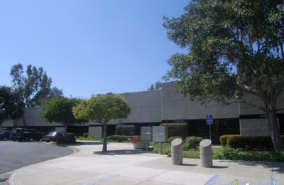 L G & P In Store Agency - Carlsbad, CA
