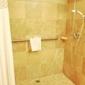 Hampton Inn & Suites Williamsburg-Richmond Rd. - Williamsburg, VA