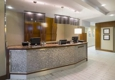 Hampton Inn Manhattan-Madison Square Garden Area - New York, NY