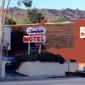 Glendale Manhattan Motel - Glendale, CA. Glendale Motel at E Colorado St