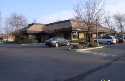 Scozzari Company Inc - Clovis, CA