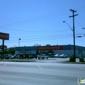 Advance Auto Parts - San Antonio, TX