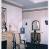 Brooklyn Funeral Home & Cremation Service