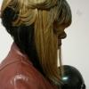 Nubian Natural Hair Salon Inc