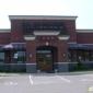 McAlister's Deli - Memphis, TN