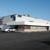 Omaha Truck Center-GMC