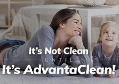AdvantaClean of Gloucester and Camden Counties - Mantua, NJ