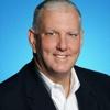 Charles F. Gresham: Allstate Insurance