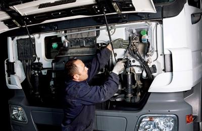 Mobile Rv Repair Ca Mobile Rv Repair Service