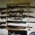 Tombstone Firearms & Weapons, LLC